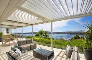 Picture of 15 Wentworth Street, Point Piper NSW 2027