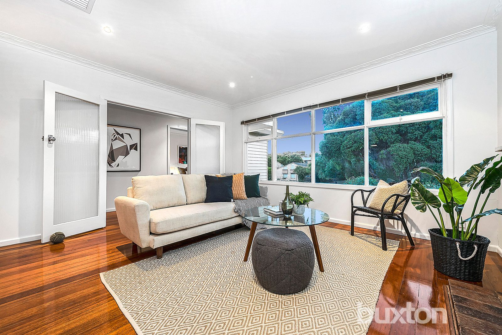 1/18 Carmichael Road, Oakleigh East VIC 3166, Image 0