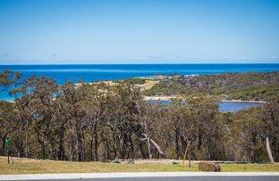 Picture of 24 Jacaranda Place, Merimbula NSW 2548