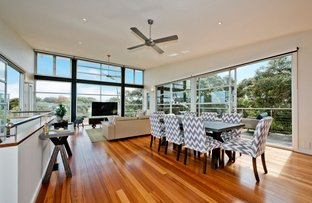 Picture of 36 First Settlement Drive, Sorrento VIC 3943