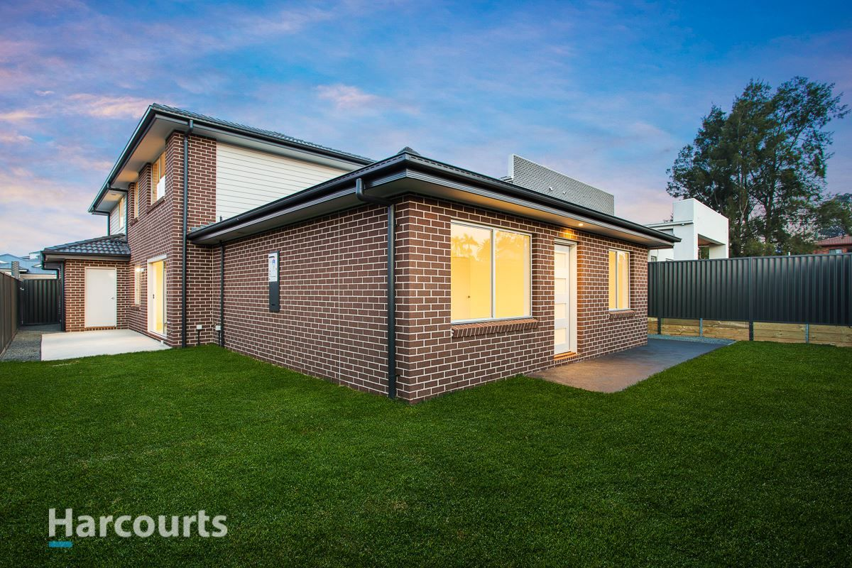 6a Chester Street, Schofields NSW 2762, Image 0