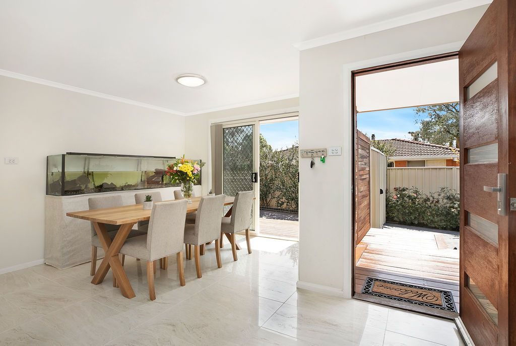 12 Banksia Street, Colo Vale NSW 2575, Image 2