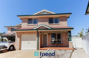 Picture of 16A Endeavour Place, Salamander Bay NSW 2317