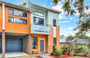 Picture of 5/122 Rooty Hill Road North, Rooty Hill NSW 2766