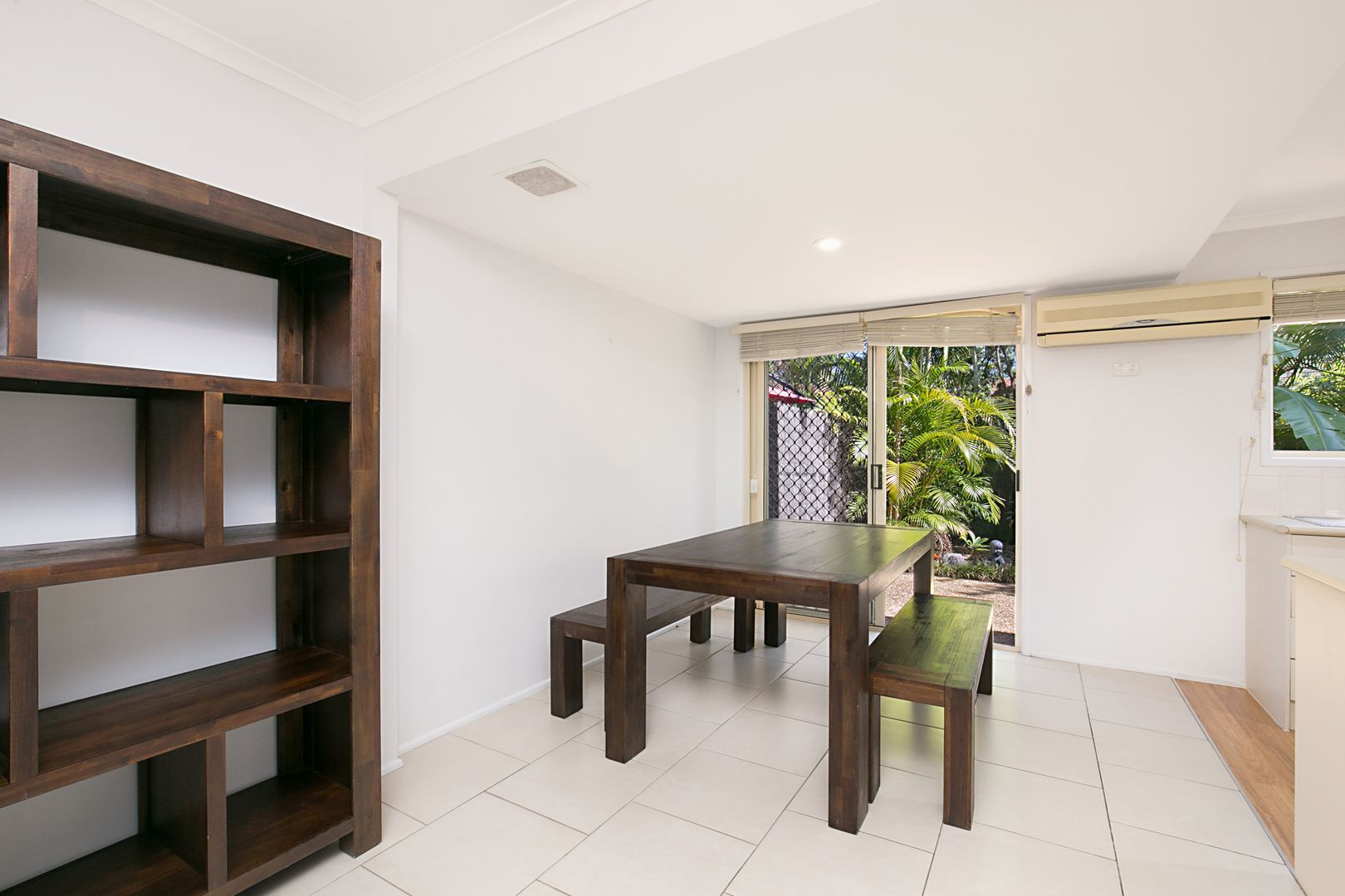 34/7 Oricon Court, Springwood QLD 4127, Image 2