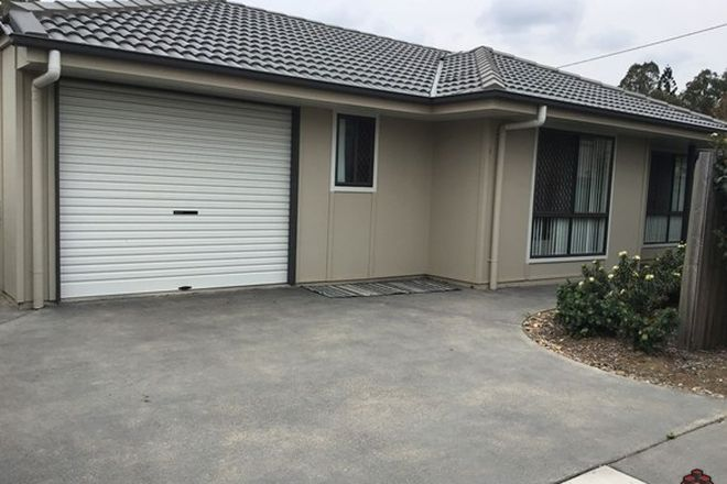 Picture of ID:3909731/98B Clearwater Street, BETHANIA QLD 4205