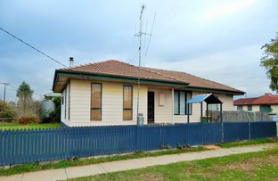 Picture of 104 Lilac Ave, Kerang VIC 3579