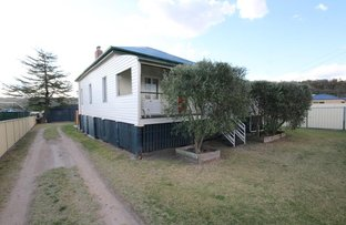 Picture of 58 High Street, Stanthorpe QLD 4380