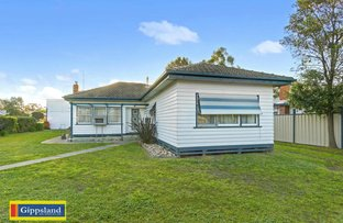 Picture of 23 Tyson Road, Heyfield VIC 3858