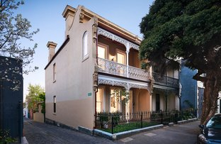 Picture of 3 King William Street, Fitzroy VIC 3065