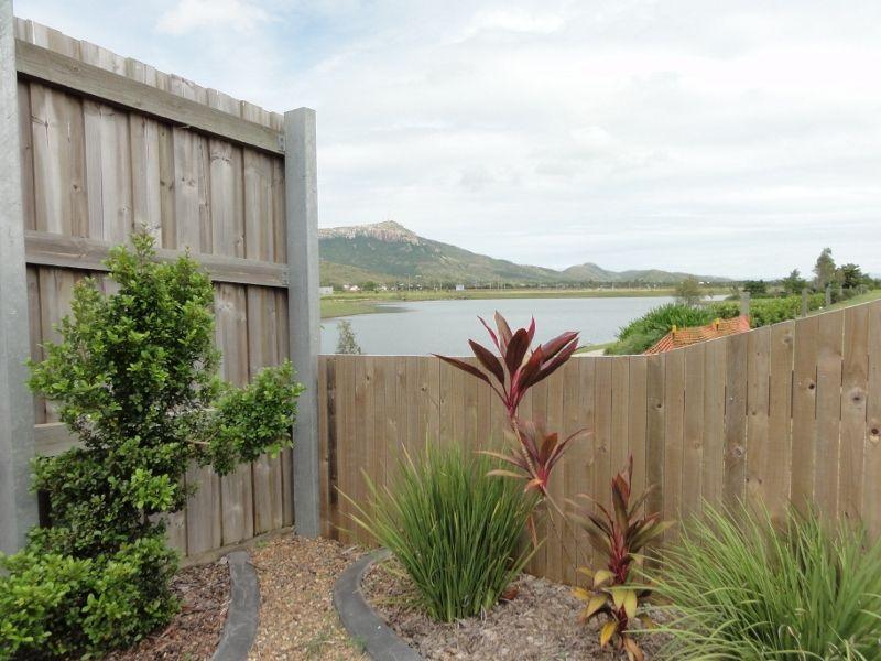 Broadwater terrace, Idalia QLD 4811, Image 2