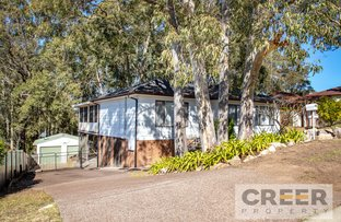 Picture of 31 Bindowan Crescent, Maryland NSW 2287