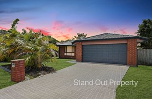 Picture of 316 Bestmann Road, Sandstone Point QLD 4511