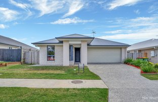 Picture of 55 Walker Circuit, Flagstone QLD 4280