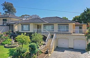 Picture of 26 York Street, Valley View SA 5093