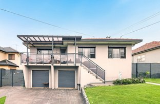 Picture of 20 Myall Street, Merrylands NSW 2160