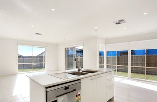 Picture of 49 Inkerman Crescent, Mickleham VIC 3064