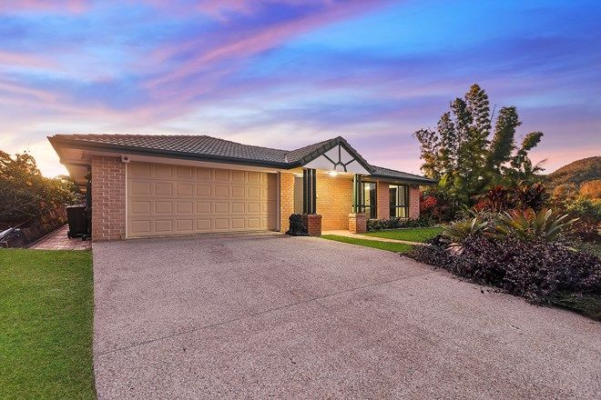 Picture of 284 George Holt Drive, MOUNT CROSBY QLD 4306