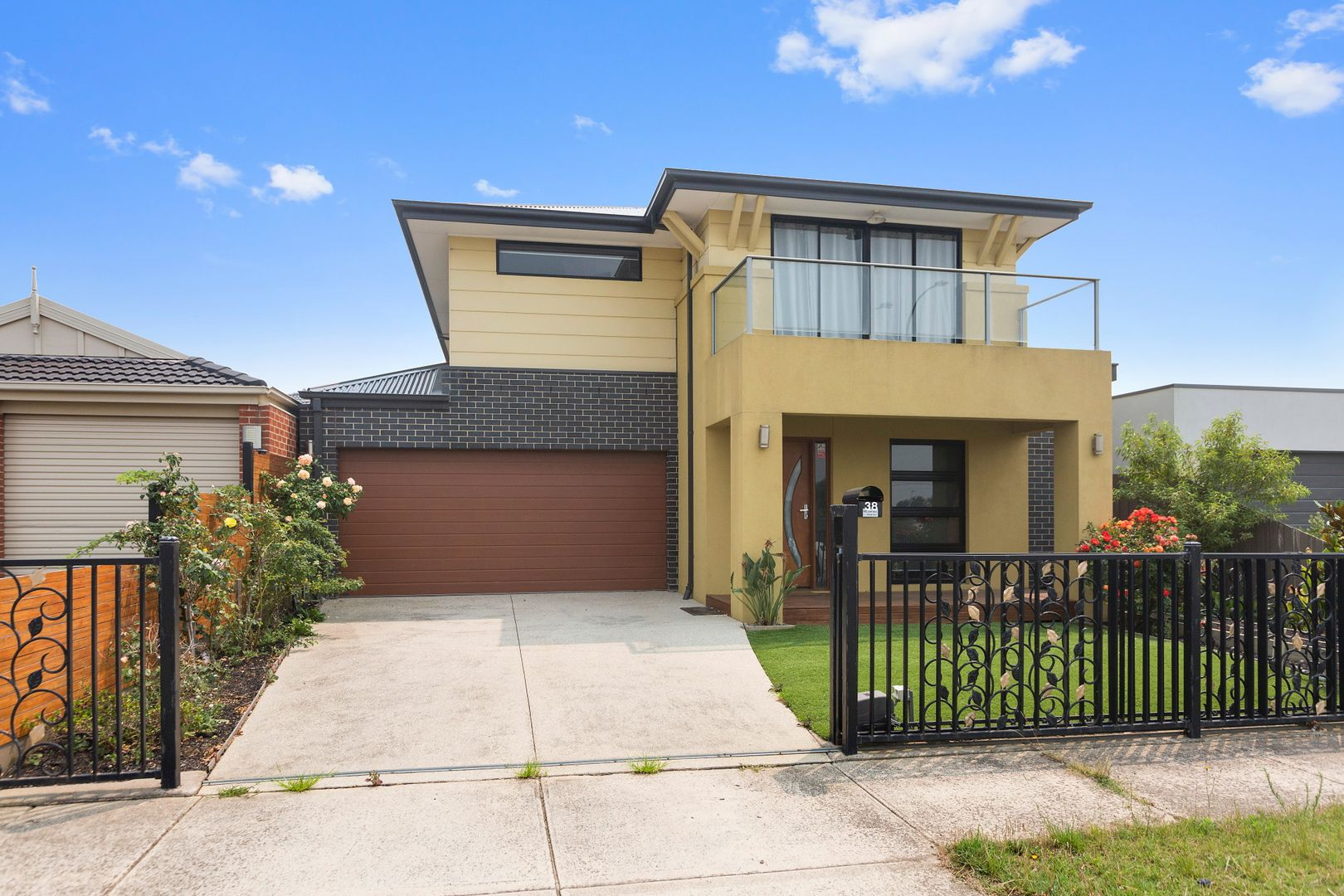 38 Jacaranda Drive, Carrum Downs VIC 3201, Image 0