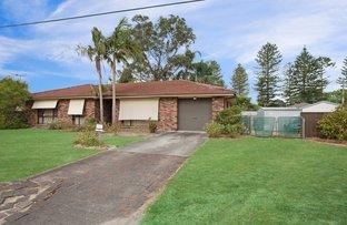 4 Monash Close, Tanilba Bay NSW 2319