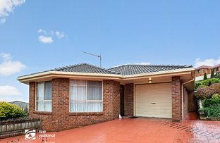 Picture of 2/31 Mooreville Road, Park Grove TAS 7320