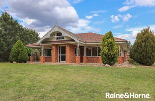 Picture of 75 White Rock Road, White Rock NSW 2795
