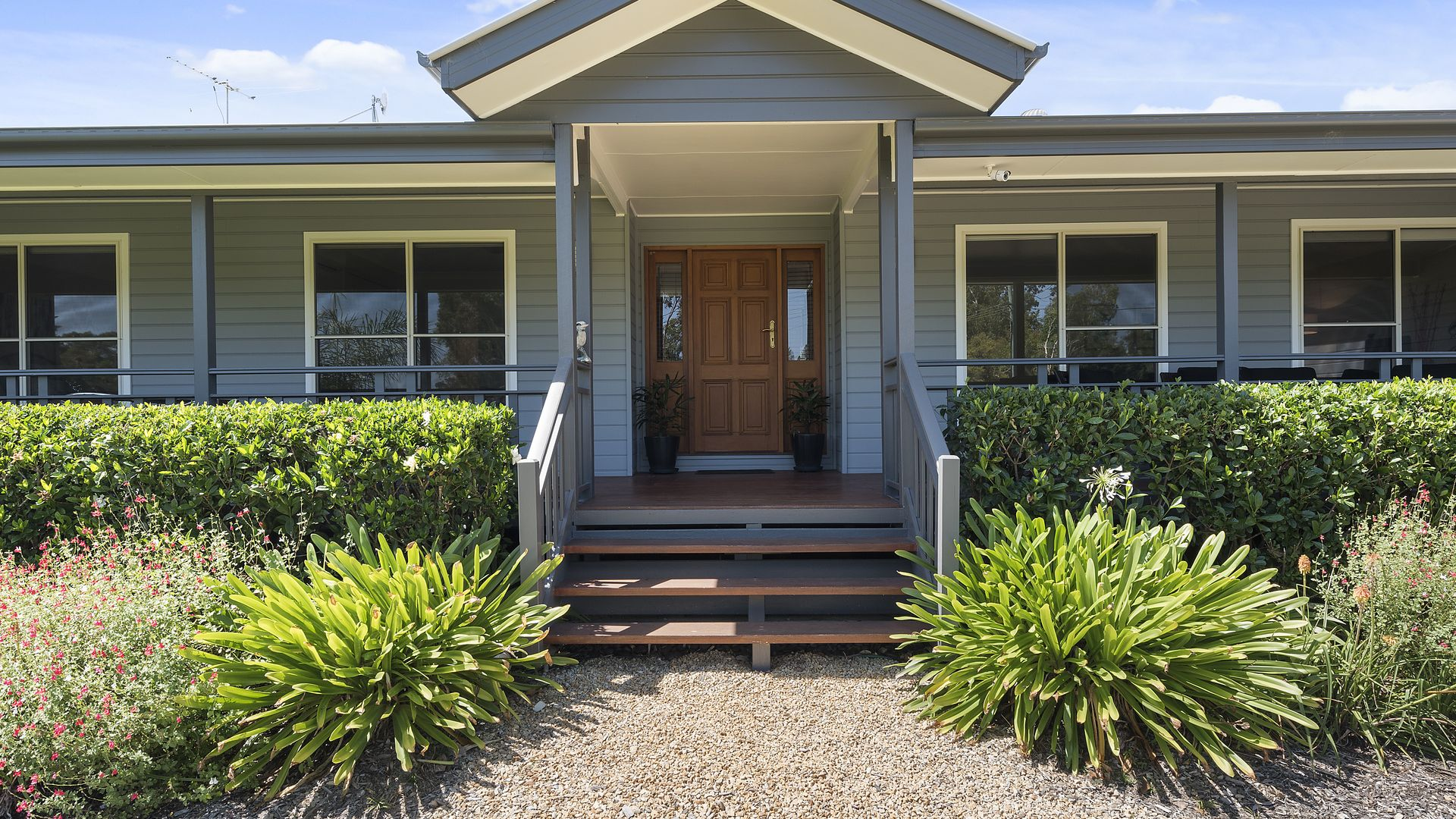 139 Newry Island Drive, Urunga NSW 2455, Image 2