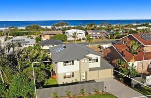 Picture of 1560 Ocean  Drive, Lake Cathie NSW 2445