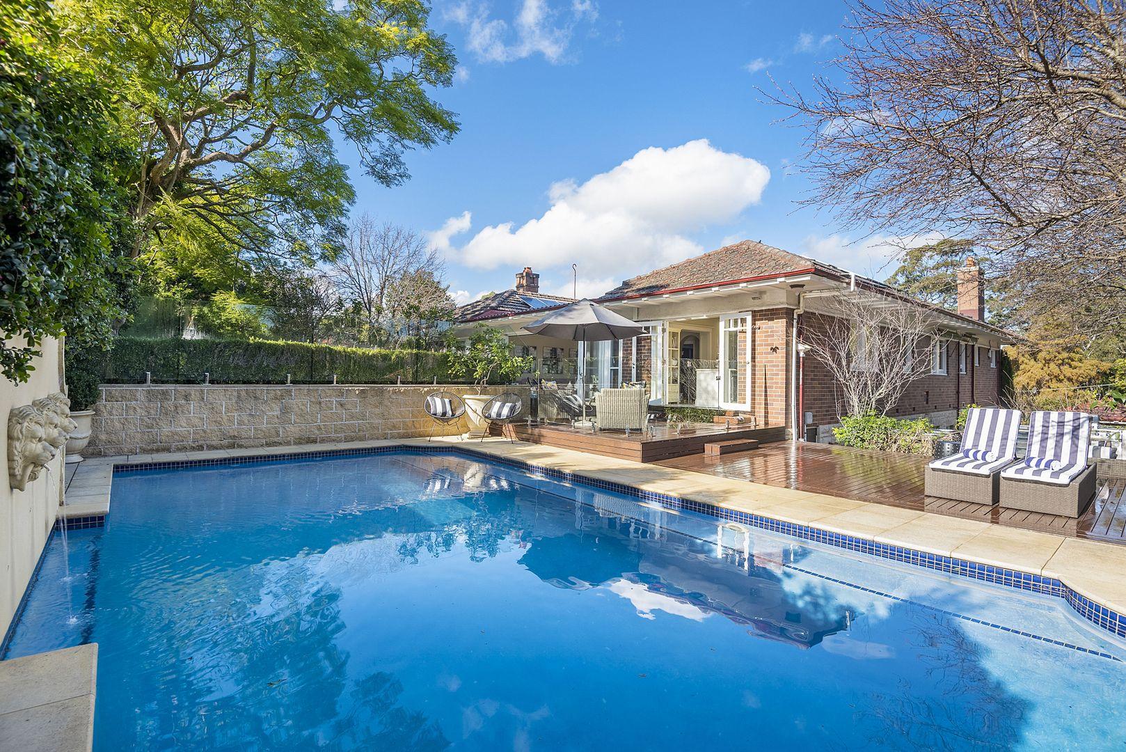 17-19 Orana Avenue, Pymble NSW 2073, Image 2