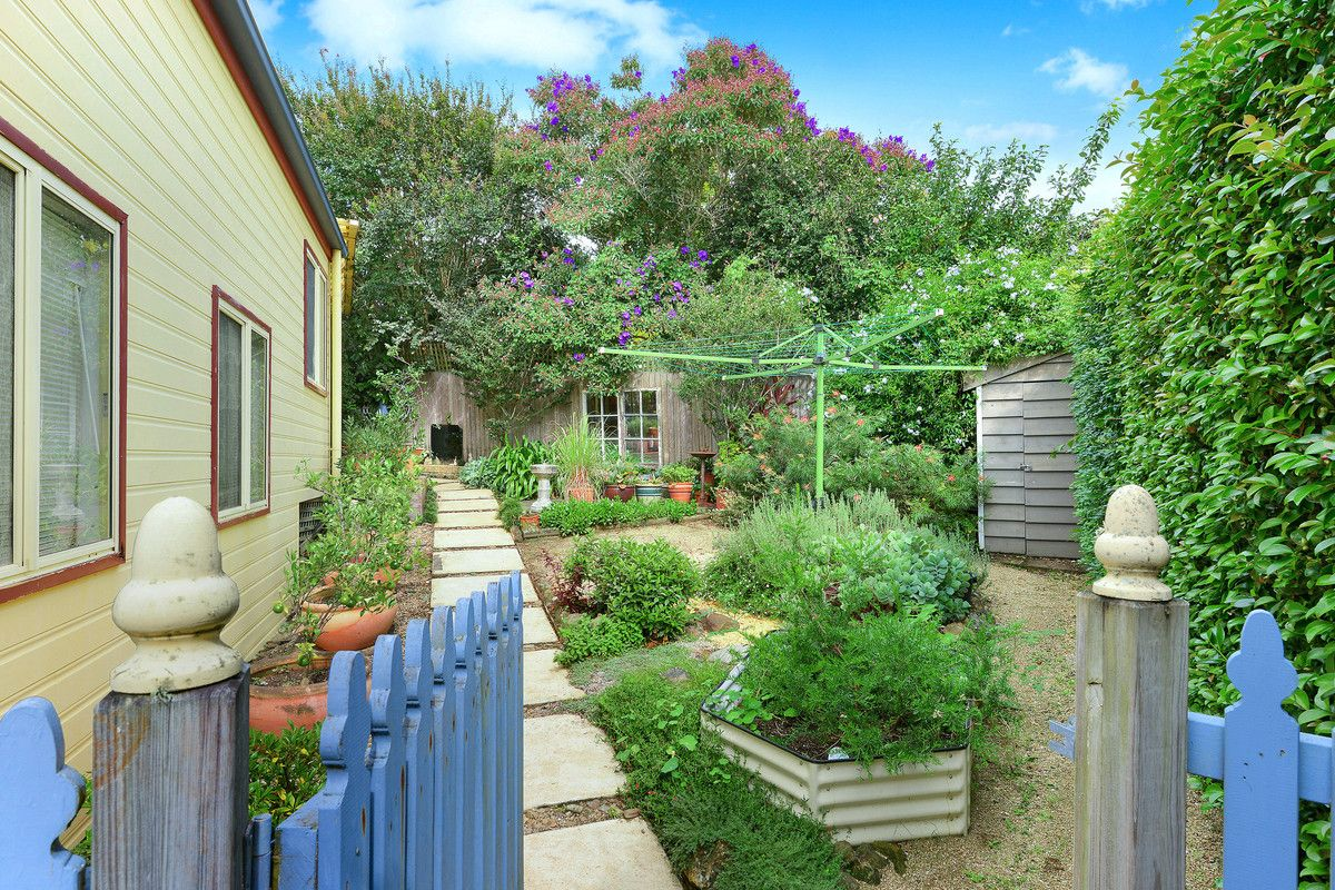 5a King Street, Berry NSW 2535, Image 1