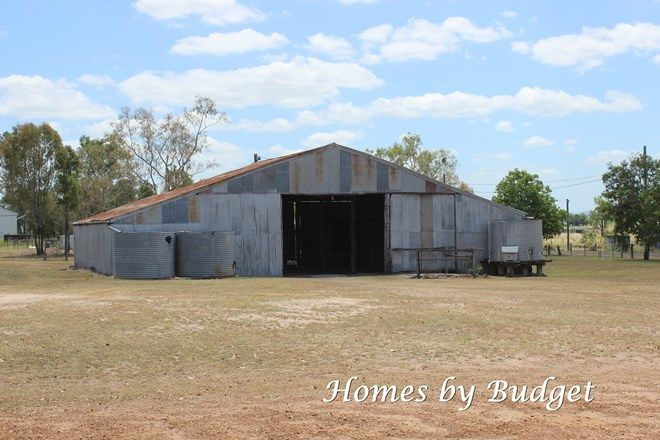 Picture of LOCKROSE QLD 4342
