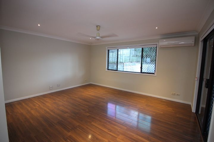55 Macquarie Ave, Molendinar QLD 4214, Image 2