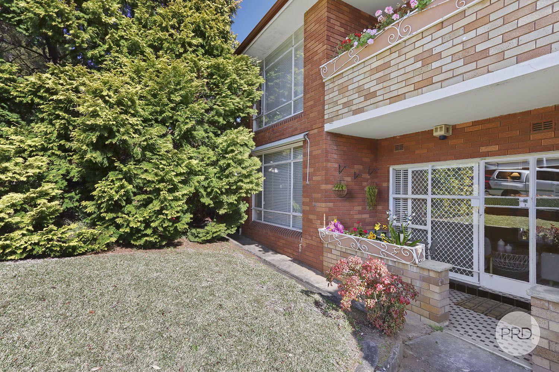1/41 Letitia Street, Oatley NSW 2223, Image 0
