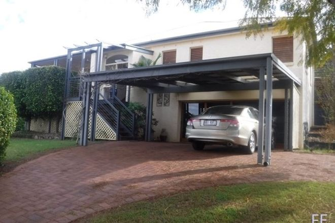 Picture of 14 Freeman Court, KINGAROY QLD 4610