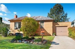 Picture of 926 Kestrel Street, North Albury NSW 2640