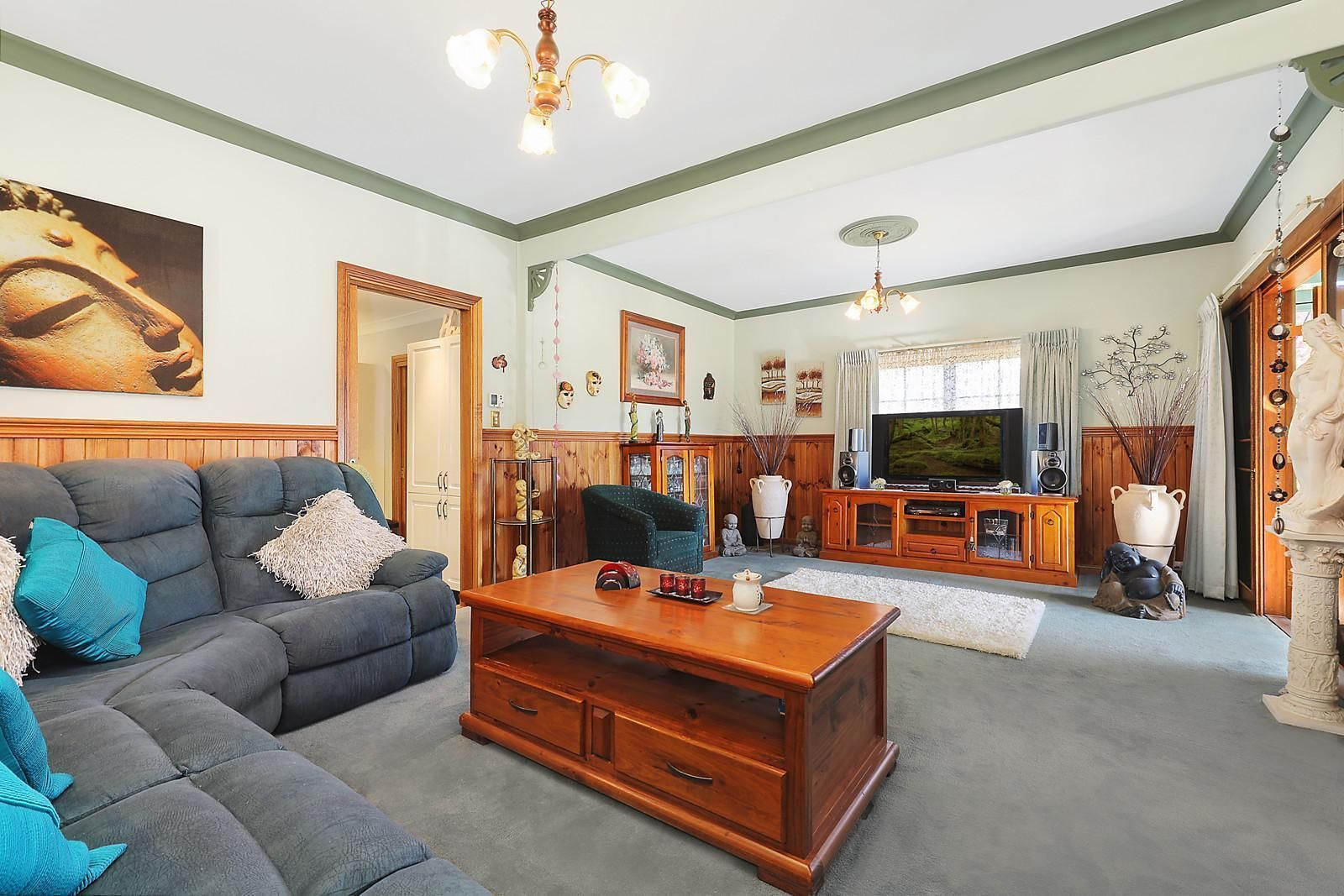 25 Ridge Street, Lawson NSW 2783, Image 2