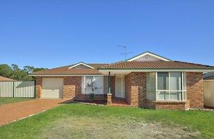 Picture of 20 Lysander Avenue, Rosemeadow NSW 2560