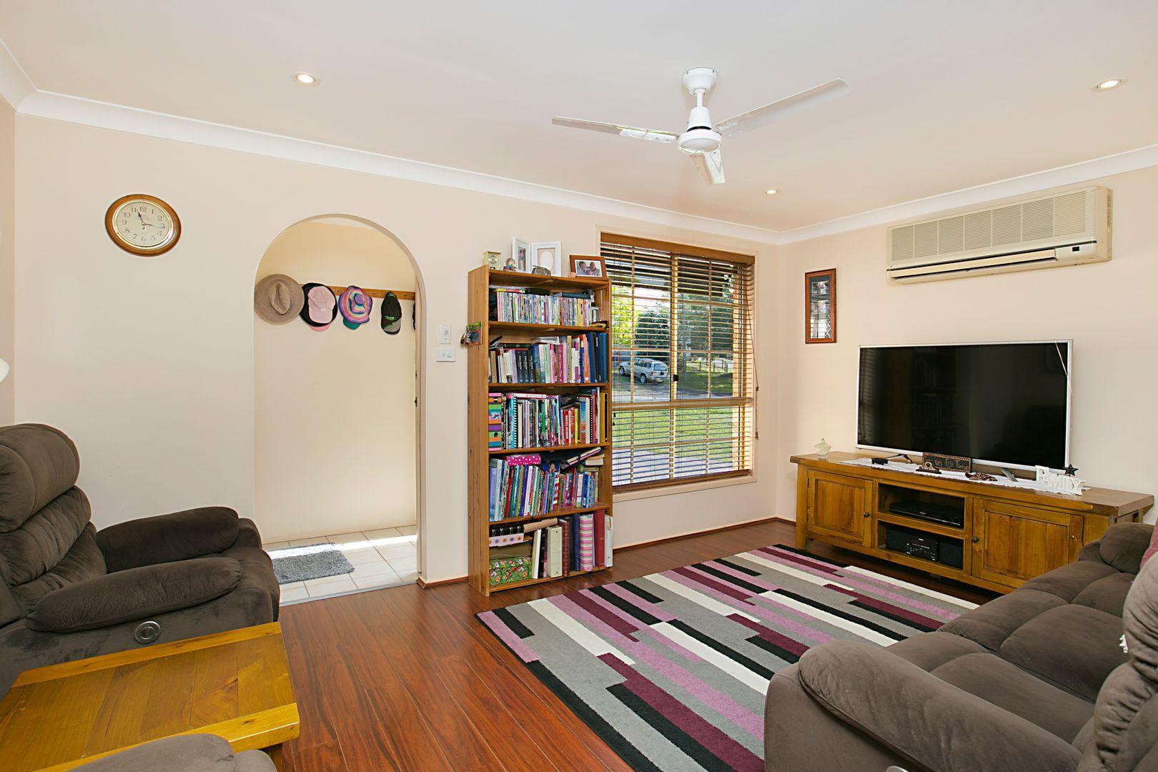 9 Hancock Avenue, Dungog NSW 2420, Image 2