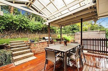 6 Telfer Road, Castle Hill NSW 2154, Image 2