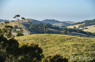Picture of 99 Mt William Road, Lancefield VIC 3435