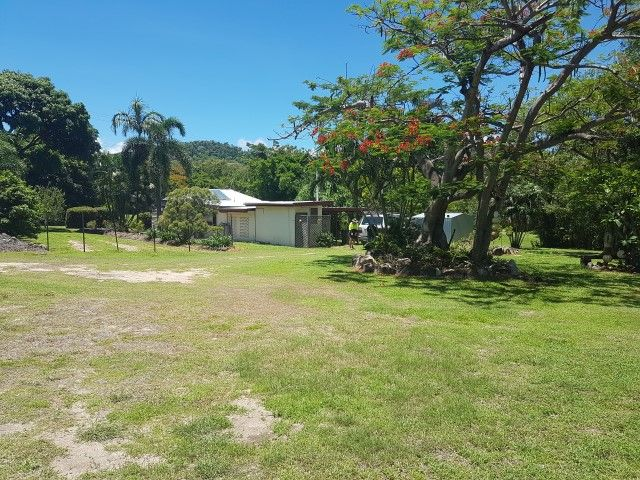 11 Charlotte Street, Cooktown QLD 4895, Image 2