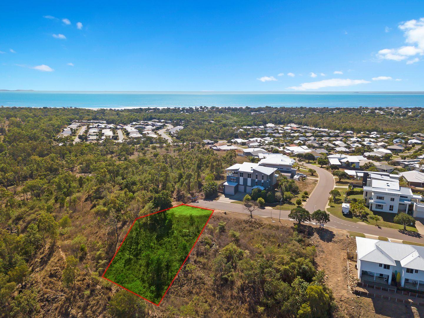 2 Upstart Court, Bushland Beach QLD 4818, Image 0