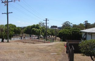 Picture of Lot 35 Sowerby Avenue, Muswellbrook NSW 2333