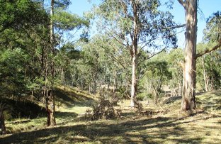 Picture of Lot 2 1575 Skyline Rd, Alexandra VIC 3714