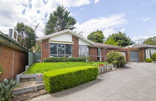 Picture of 3/13 Steel Street, Healesville VIC 3777