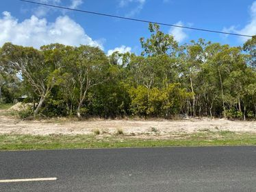 37 Howard Street, Cooktown QLD 4895, Image 0