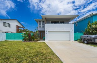 Picture of 40 Simon Street, Corindi Beach NSW 2456