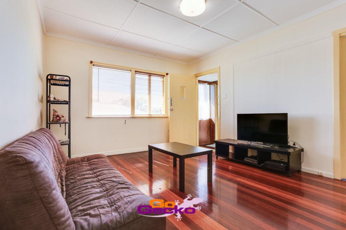 21 Laurieston Street, Sunnybank Hills QLD 4109, Image 1