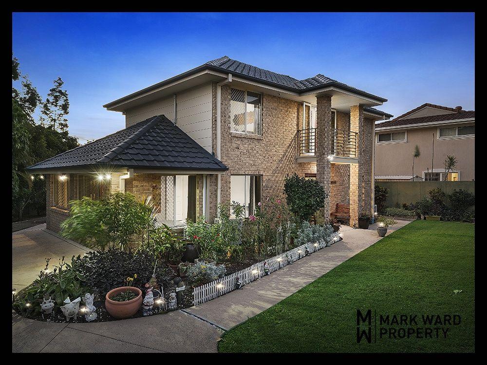 160 Orange Grove Road, Salisbury QLD 4107, Image 1