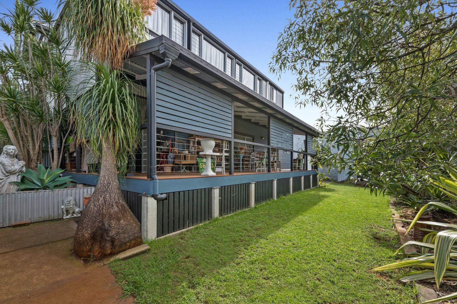 5 Royal Street, Toowoomba City QLD 4350, Image 0